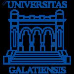 1.Univ. Dunareaa de Jos (1)