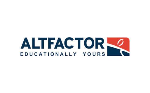 15.altfactor logo
