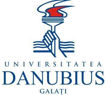 2.Universitatea-Danubiuspls