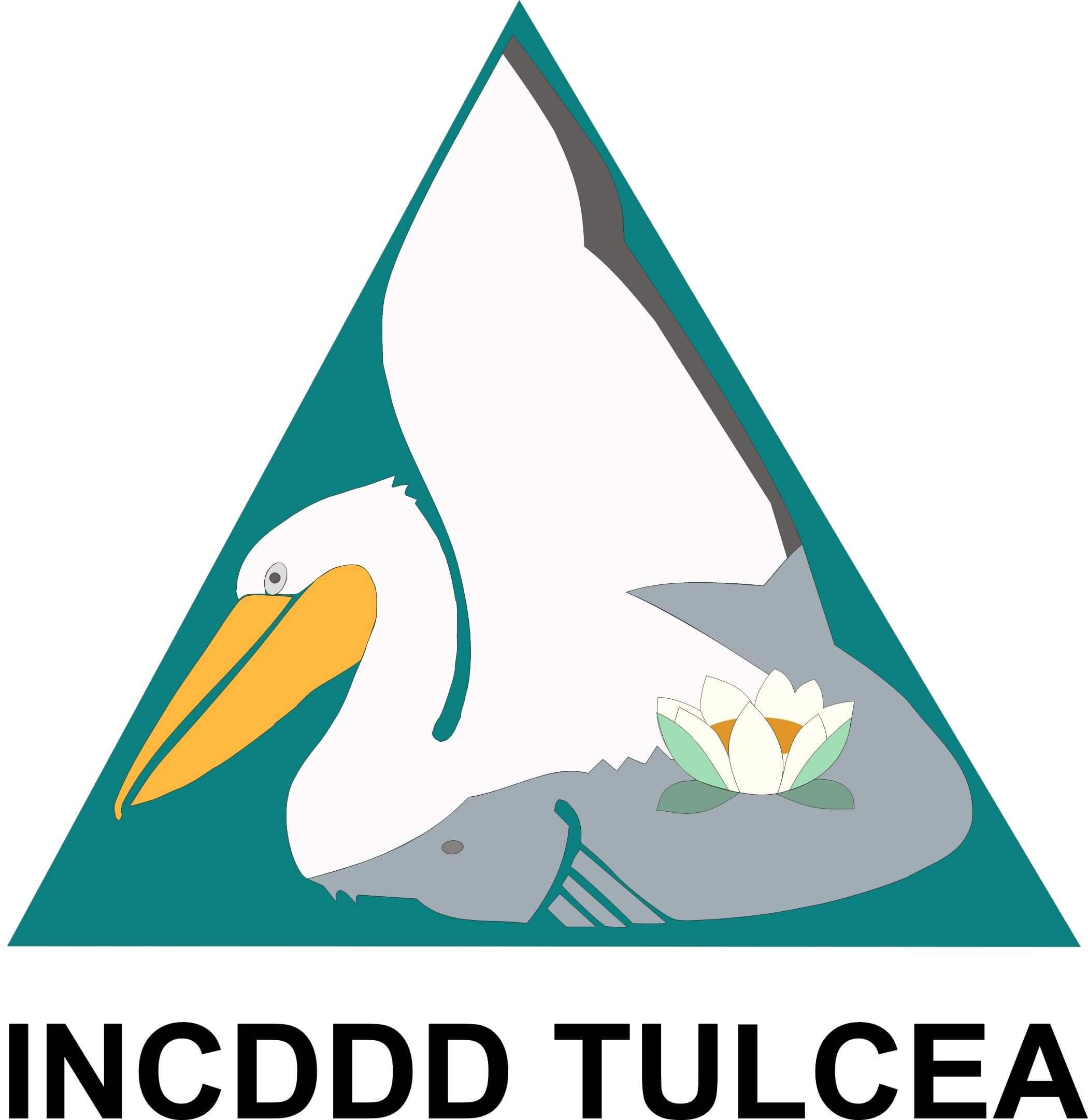 3.INCDDD Logo