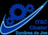 7.CLUSTER ITC DUNAREA DE JOS