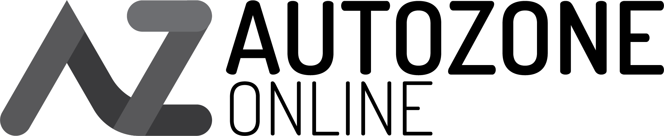 autozone logo (1)