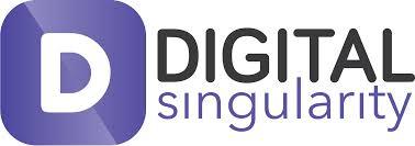 digital singularity logo