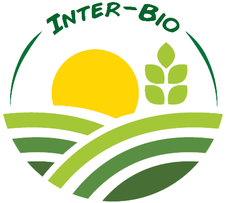 inter-bio logo (1)