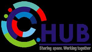 logo c-hub (1)