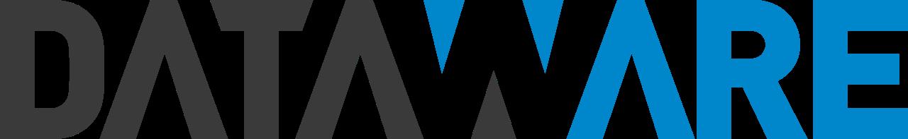 logo dataware (1)