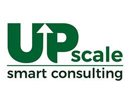 logo upscale (1)