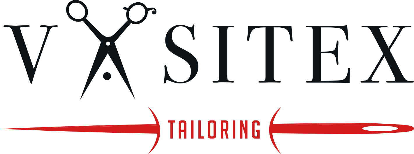 logo vasitex (1)